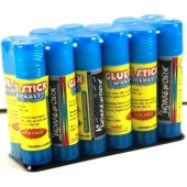 Glue- White / Glue Sticks