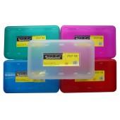 Pencil Cases /  Pencil Boxes
