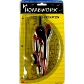 Math Set / Math Tools