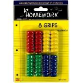 Pencil / Pen Grips